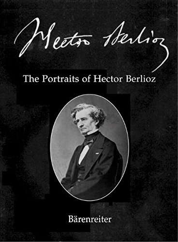 Hector Berlioz. New Edition of the Complete Works:...