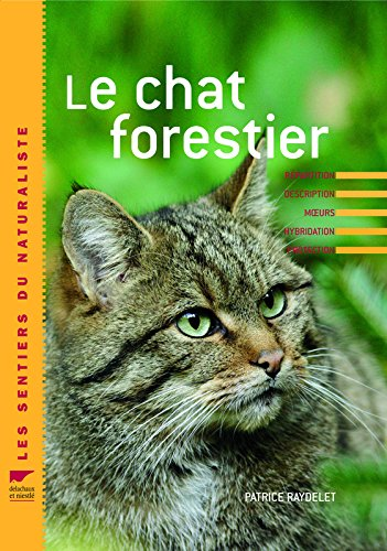 Le Chat forestier