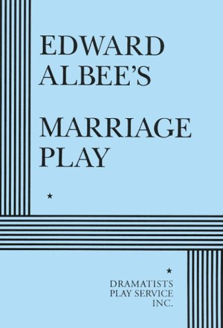 Marriage Play