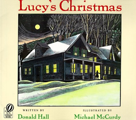 Lucy's Christmas