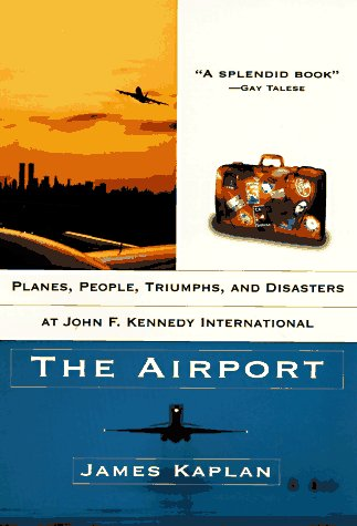 The Airport