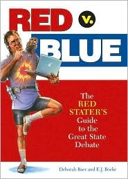Red V. Blue: The Red Starter's Guide to the Great ...