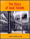 The Diary of Jose Toledo: A Translation and Critic...