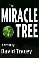 The Miracle Tree