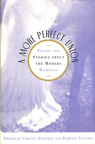 A More Perfect Union: Poems and Stories about the ...