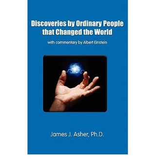 Discoveries by Ordinary People That Changed the Wo...