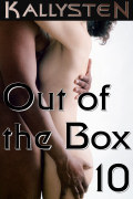 Out of the Box 10