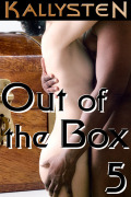 Out of the Box 5
