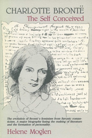Charlotte Bronte: The Self Conceived