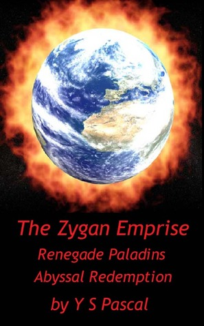 Renegade Paladins and Abyssal Redemption