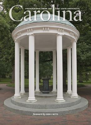 Carolina: Photographs from the First State Univers...