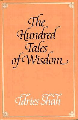 The Hundred Tales of Wisdom