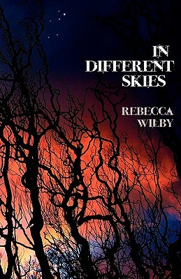 In Different Skies