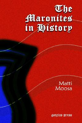 The Maronites in History