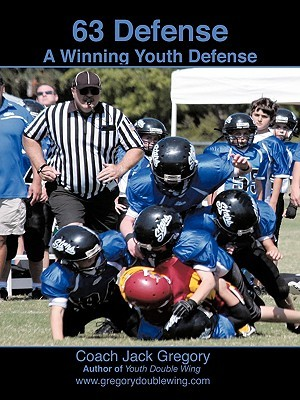 63 Defense for Youth Football: A Winning Youth Defense