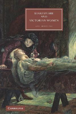 Shakespeare and Victorian Women