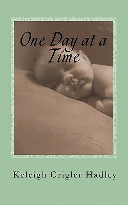 One Day At A Time: Daily Affirmations And Encourag...