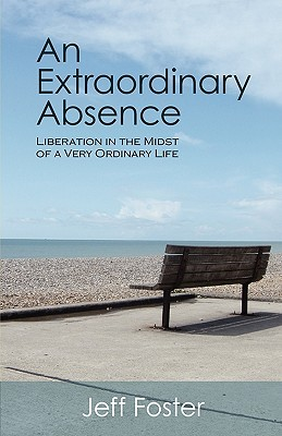 An Extraordinary Absence: Liberation in the Midst ...