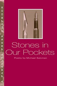 Stones In Our Pockets: Art and the Art of Medicine...