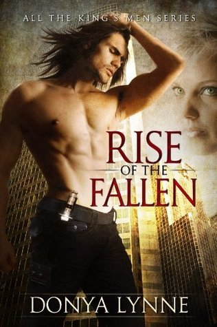 Rise of the Fallen