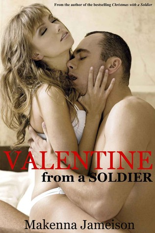 Valentine From A Soldier