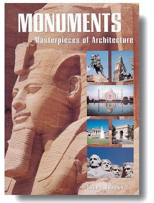 Monuments (Masterpieces of Architecture)