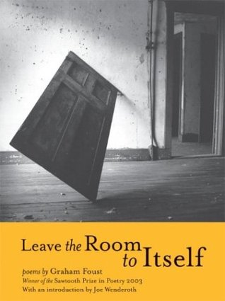 Leave the Room to Itself