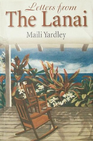 Letters from the Lanai