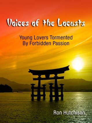 Voices of the Locusts