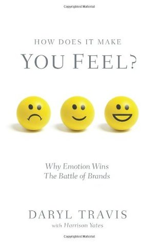 How Does It Make You Feel?: Why Emotion Wins The B...