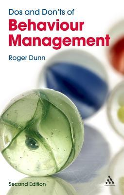 DOS and Don'ts of Behaviour Management 2nd Edition...