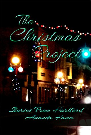 The Christmas Project