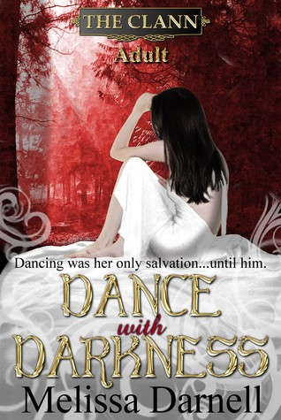 Dance with Darkness