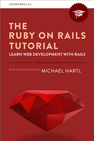 The Ruby on Rails Tutorial