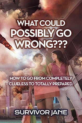 What Could Possibly Go Wrong???: How to Go From Co...