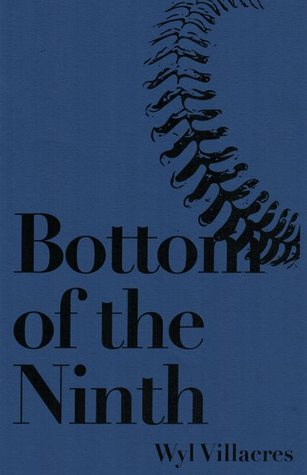 Bottom of the Ninth: Stories