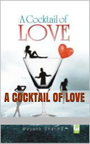 A cocktail of love