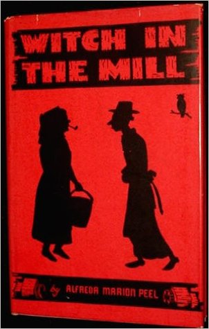 The Witch in the Mill