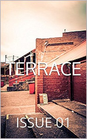 Terrace, Issue 01