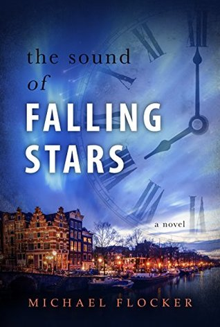 The Sound of Falling Stars