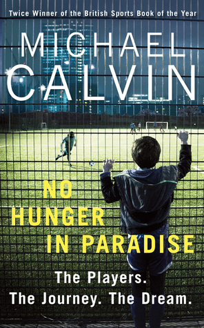 No Hunger in Paradise: How to Make it is as Profes...