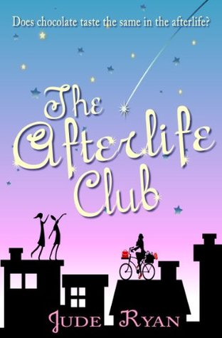 The Afterlife Club