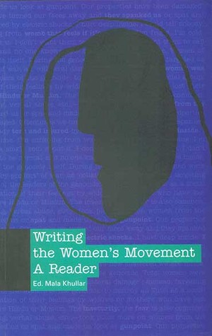 Writing The Women's Movement: A Reader