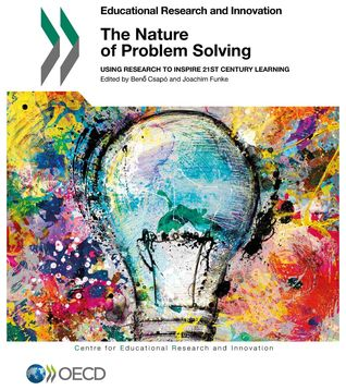 The Nature of Problem Solving
