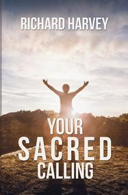 Your Sacred Calling
