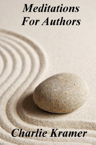 Meditations for Authors
